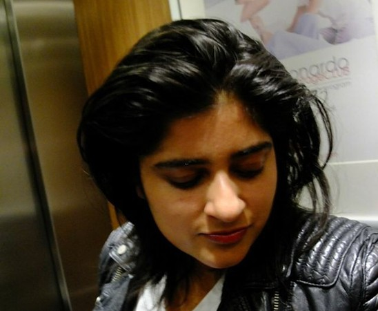 Aneet Nijjar
