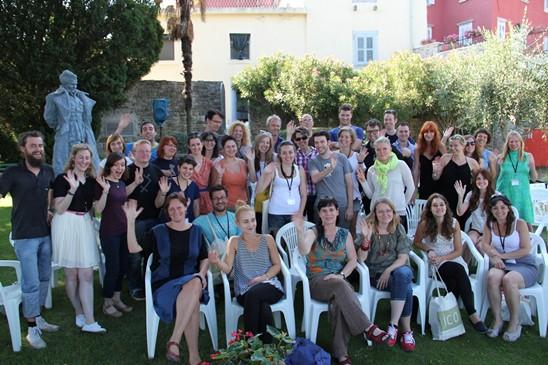 Developing Your Film Festival in Motovun