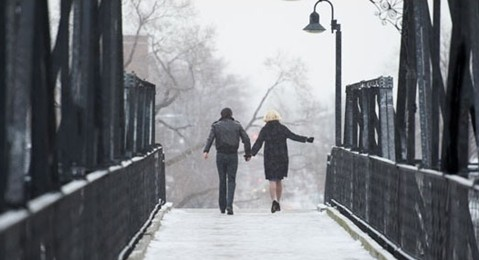 Sarah Polley's Stories We Tell