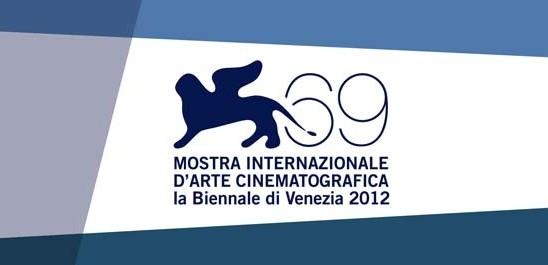 69th Venice International Film Festival