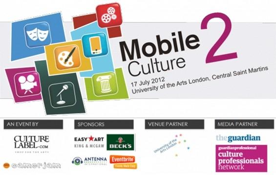 Mobile Culture 2 header