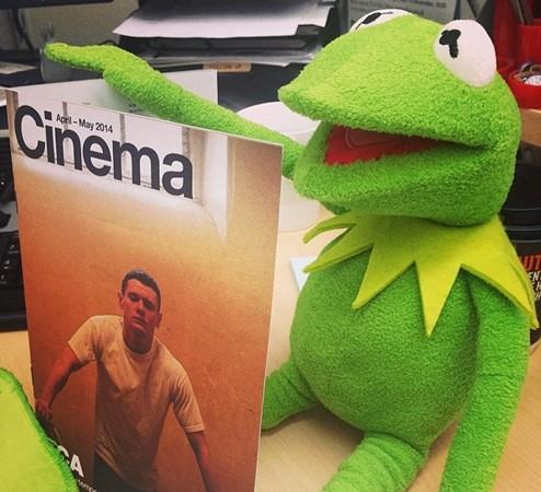 DCA Cinema Guide