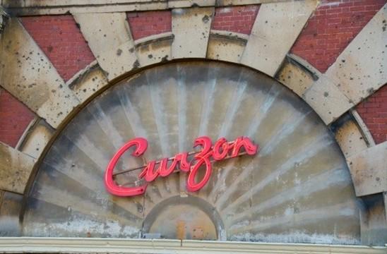 Curzon Clevedon