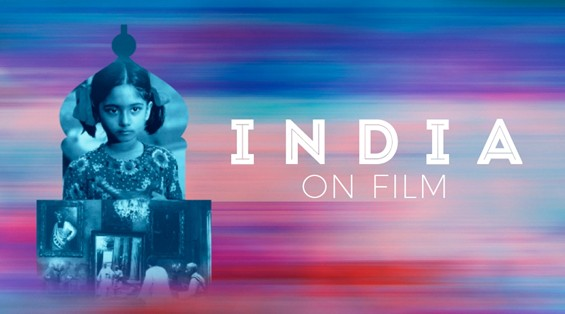 India On Film collection 3
